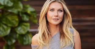 Image result for gwyneth paltrow goat cleanse