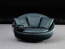 most comfortable living room furniture. Comfortable Living Room Furniture Stunning Black Leather Round Chair Rooms Most N