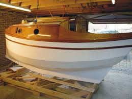 build a boat from a kit practical boat owner boat trailer guides for a fish and