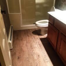 photo of denver carpet and flooring denver co united states marazzi tile