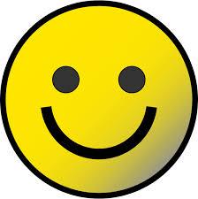 """Résultat de recherche d'images pour """"smiley aide"""""""
