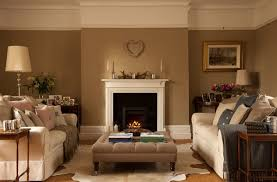 Beautiful Living Room Ideas:Traditional Living Room Design Ideas Classy Designs  Interior Fireplace Elegant Unique Simple Good Ideas