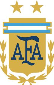 منتخب الأرجنتين لكرة القدم - ويكيبيديا