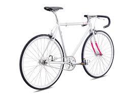 Fuji Bikes Feather