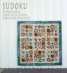 Moda Fabrics Free Patterns Enchanting 48 Best Moda Free Patterns Images On Pinterest Quilt Blocks