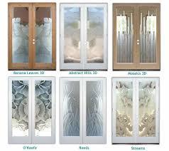 Frosting door glass images doors design ideas frosting door glass front door  glass frosting frosted panels