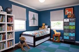 Charming Design Ideas For Boys Bedrooms Boys Bedroom Decor Ideas Boy And  Girl Decorating Ideas