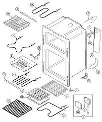 Pristine stove wiring diagram canada wiring diagram on wiring
