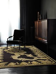 visit the rug company pop up from 26 to 29 july 2017 at cube gallery 68 on hobart cnr william nicol dr and dover rd bryanston opening times are 10am to