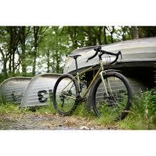 2018 genesis vagabond. Contemporary 2018 Genesis Bikes  Vagabond Complete Bike 2018 In Genesis Vagabond 0