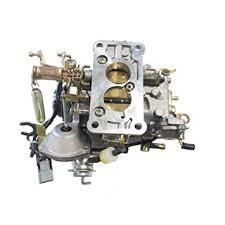 New Carb Carburetor For Toyota Van Hilux 4Y 2.2L Engine 2110073231 ...