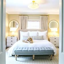 decorating ideas master bedroom. Small Master Bedroom Design Ideas Glamorous Decorating . O