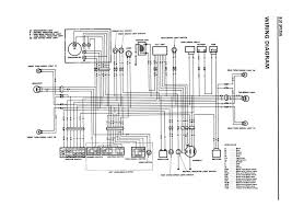 86 suzuki sp125 ignition switch bypass barf bay area riders forum click image for larger version sp125 wiring diagram 1 jpg views 185