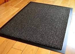 commercial kitchen mats. Commercial Kitchen Floor Mats Outstanding Industrial  Best . H