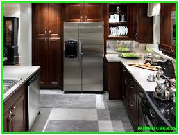 full size of kitchen standard cabinet doors kitchen design layout types of kitchen cabinets and