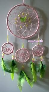 Dream Catchers Where To Buy Image Credit genesisimportsnetbuyDream CatchersDream Catchers 88