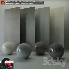 3dsky pro 3d models collection 26