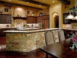 Cottage Kitchen English Cottage Kitchen Designs Amazing English Cottage Kitchen