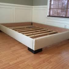 california king platform bed frame. Unique King King Or Cal Upholstered Platform Bed Frame To California Platform Bed Frame T