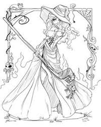 Small Picture images about coloring pages on Pinterest Free printable