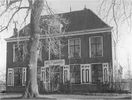Open Joodse Huizen En Huizen Van Verzet Op 4 Mei In Wageningen
