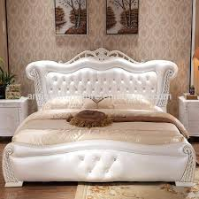 Cheap New Beds Cheap King Size Bed Frames Beds Awesome King Size Bed ...