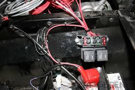polaris ranger 800 xp fuse box quick start guide of wiring diagram • 12v accessory guide for utvs utv guide rh utvguide net 2007 polaris ranger 700 xp fuse box 2011 polaris ranger 800 xp fuse box diagram