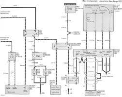 bmw 328i fuse box map wiring library 2008 bmw 328i fuse box diagram chrysler pt cruiser fuel