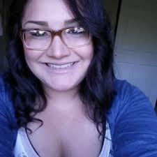 Alicia Santana (@Santanaswife)   Twitter