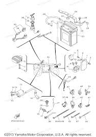 Lovely yamaha ydra wiring diagram pictures inspiration