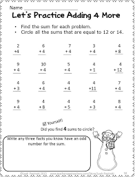Winter Math: Addition Bump Games and Printables | Common cores ...