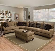 cozy furniture brooklyn. Living Room Furniture Brooklyn Cozy