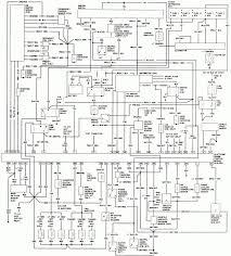 Glamorous 2003 ford lightning wiring diagram gallery best image