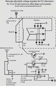 one wire alternator wiring diagram chevy wiring diagrams one wire alternator wiring diagram chevy hitachi alternator diagram 727 house wiring diagram symbols u2022 rh maxturner co chevy alternator wiring diagram 3
