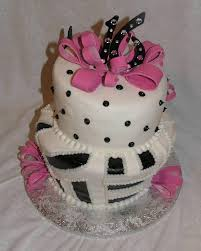 16th birthday cake image