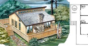 tiny house vermont. Tiny House For Families Nation Vermont Family T