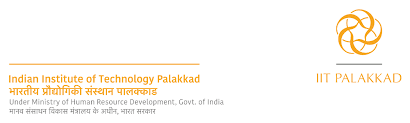 Image result for INDIAN INSTITUTE OF TECHNOLOGY PALAKKAD