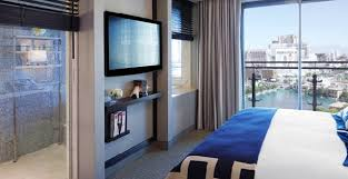 cosmopolitan las vegas terrace one bedroom. Contemporary Vegas Our Recommendation If Youu0027re Looking For A Standard Room Is To Book Terrace  One Bedroom Fountain View Room These Rooms Are Little More Expensive Than  And Cosmopolitan Las Vegas