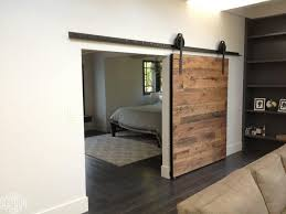 Sliding Interior Door : Wonderful Interior Barn Doors for Homes ...