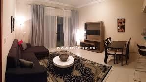 simple interior. Delighful Interior Simple Quick Interior Decor Solutions In Dubai And Simple Interior
