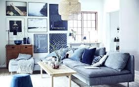 grey sofa ideas dark grey sofa living room ideas grey living room inspiration grey living room