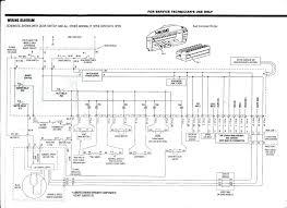 ge dishwasher water pump dishwasher wiring diagram wiring diagram ge dishwasher water pump dishwasher wiring diagram wiring diagram org dishwasher repair diagram dishwasher wiring diagram ge dishwasher wont pump water ge