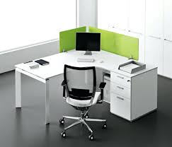 fancy office supplies. Fancy Designer Desks For Sale 15 In Decor Inspiration With Another Word Office Supplies Y