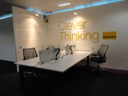interior design of office. Perfect Office Luxurious Office Interior Design Nyatan Home Ideas Ultramodern And Of