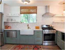 how to paint kitchen cupboards satin paint repainting painted