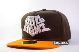 Купить кепку <b>бейсболку</b> Snapback <b>Rebel 8</b> GHETTO PASS Украина