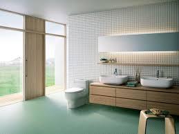 unusual bathroom lighting.  unusual lovable unusual bathroom lighting with unique throughout s