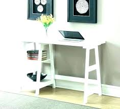 secretary desks for small spaces. Secretary Desks For Small Spaces C Desk