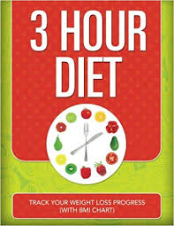 Weight Loss Chart Amazon 3 Hour Diet Track Your Weight Loss Progress With Bmi Chart