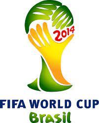 كأس العالم 2014 - أرابيكا